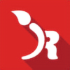 RadiumLogoDesign's avatar