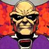 Radius45's avatar