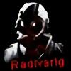 radivarig's avatar