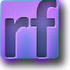 RadixFlumen's avatar