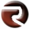 RadjeshKlauke's avatar