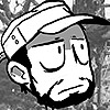 Radji-Le-Dessinateur's avatar