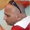 RadkoAleks's avatar