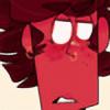 radlafayette's avatar