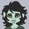 Radlazybones's avatar
