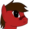 radlee13's avatar