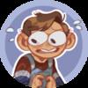 RadleyGL's avatar