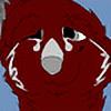RADlOACTlV3's avatar