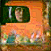 radmam's avatar