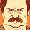 RADMANRB's avatar