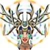 radmazzle's avatar