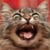 RadNinja14's avatar