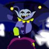 Radnom105's avatar