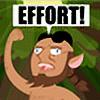 Radnoz's avatar