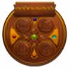 radnysrad's avatar