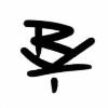 RadoArts's avatar