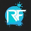RadoiFlorin's avatar
