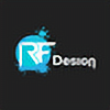 RadoiFlorinDesigner's avatar