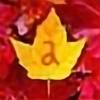 RadoJavor's avatar