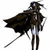 RadomFlux's avatar