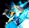 radonator's avatar