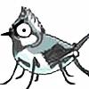 RadonKalmor's avatar