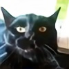 radosiewka's avatar