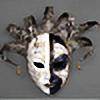 Radosnaa's avatar