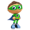 radothbox's avatar