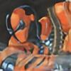 RadPencils's avatar