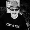 radphobia's avatar