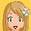 RadRach6's avatar