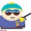 radraven's avatar