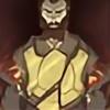 radravenpaw's avatar