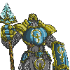 Radraversion2's avatar