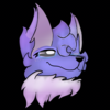 RAdrawings's avatar