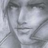 Radriel's avatar