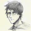 radroan's avatar