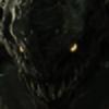 Radruddo's avatar