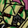 RadrylAllen's avatar