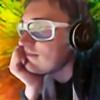RadSerg's avatar