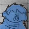 radshoe's avatar