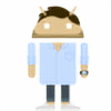 radsplit's avatar