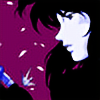 RadStratRadar's avatar