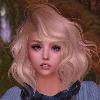Radthorne's avatar