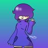 radtulip663's avatar
