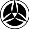 Radu-B's avatar