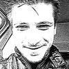 Radu357's avatar