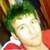 Radu99's avatar
