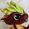 RadugaDragon's avatar